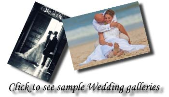 photographer md ocean city wedding